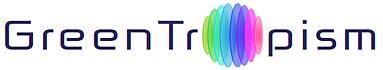 GreenTropism, spécialiste français de la spectroscopie étoffe ses équipes avec l'arrivée d'un Data Scientist et d'une Développeuse logiciels