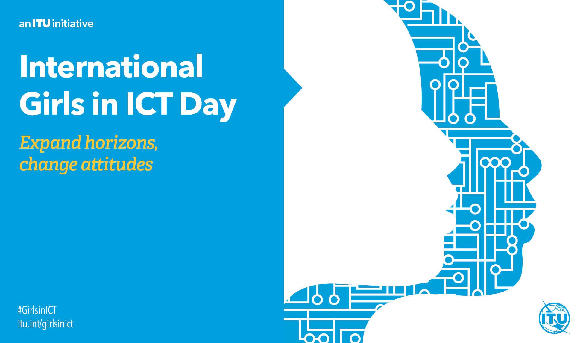 GreenTropism célèbre la journée de la femme dans les technologies